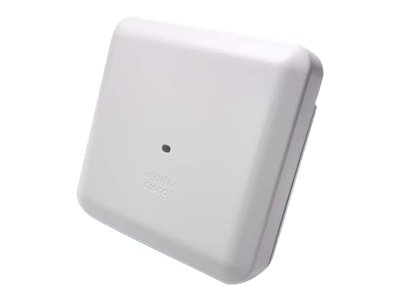 Cisco : 802.11AC W2 AP W/CA 3X4:3 EXT ANT E