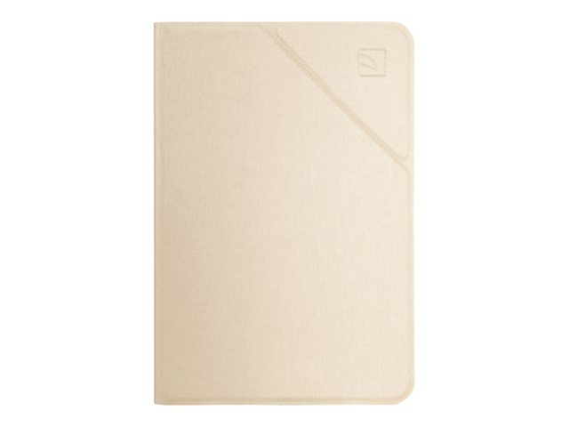 Tucano : RIGID HARDSHELL IPAD MINI RETINA 4 GOLD