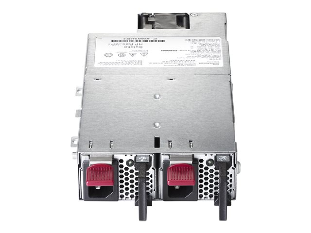 HP : 900W AC 240VDC RPS kit .