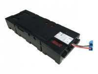 APC : APC REPLACEMENT batterie cartridge -116 (11.56kg)