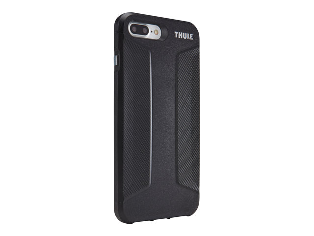 Case Logic : THULE ATMOS X4 pour IPHONE7 PLUS BLACK