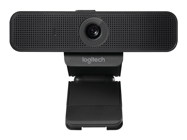 Logitech : C925E WEBCAM
