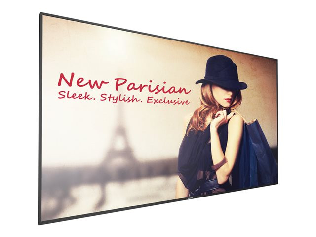 MMD Philips : 43BDL4050D 108CM 43IN ANDROID 1920X1080 450CD/QM 1100:1 16:9