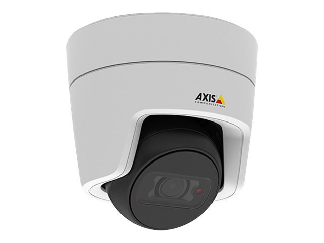 Axis : AXIS COMPANION EYE L