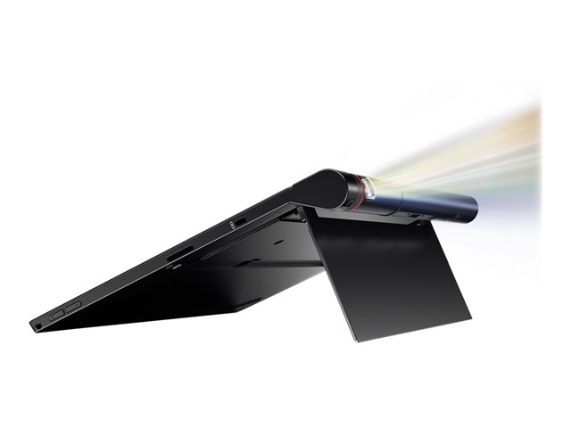 Lenovo : THINKPAD X1 TABLET PRESENTER module