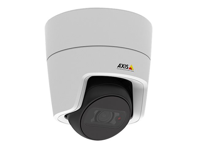 Axis : AXIS COMPANION EYE LVE