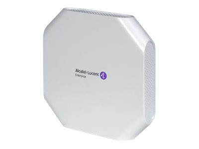 Alcatel Lucent : OMNIACCSS AP1101 DUAL RADIO IEE 802.11AC WIRELESS ACCESS POINT