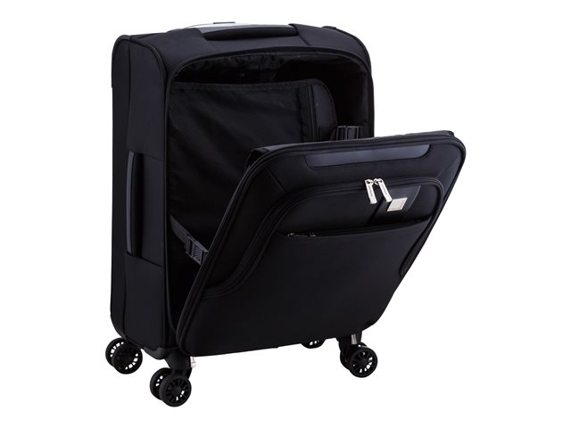 Urban Factory : CITY TRAVEL TROLLEY 15.6IN .
