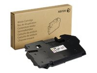 Xerox : WASTE cartridge pour WC6515/PHASER6510(30000 PAGE)