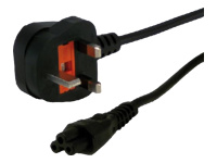 MCL Samar : NOTEBOOK CONNECTION cable pour THE 1.80M