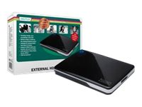 Assmann : DIGITUS EXTERNAL HDD ENCLOSURE 3.5 SATA TO USB 3.0