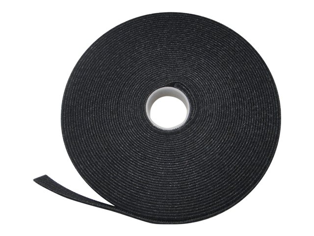 Assmann : HOOK-AND-LOOP FASTENER tape .