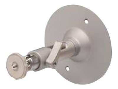 Assmann : KAMERA MOUNT.BRACKET(130MM)