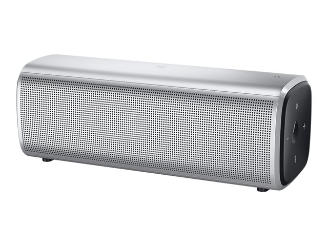 Dell : BLUETOOTH PORTABLE SPEAKER AD211