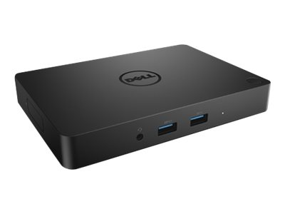 Dell : DELL DOCK 130W AC ADAPTER EU