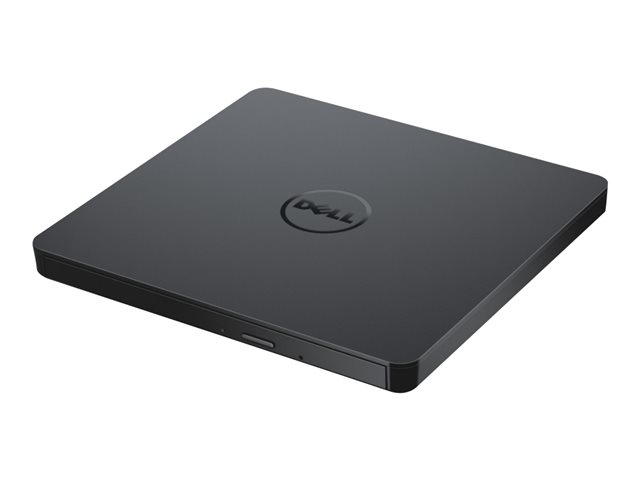 Dell : USB DVD drive DW316