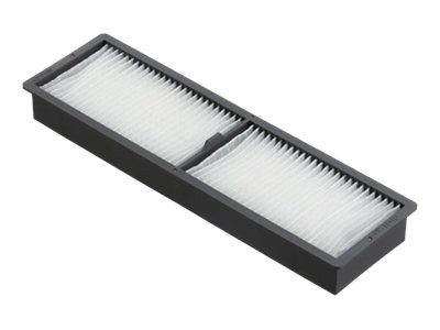 Epson : AIR FILTER ELPAF45 .