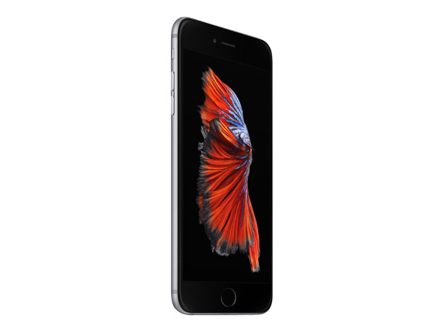 Apple : IPHONE 6S PLUS 32GB SPACE GREY (ios)