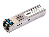 Assmann : 1-PORT 10GBASE-SR SFP+ FIBER OPTICAL module -300M