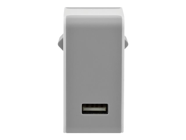 Assmann : APPLE IP5 CHARGER SET .