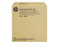 HP : 200 ADF ROLLER REPLACEMENT kit SUPL