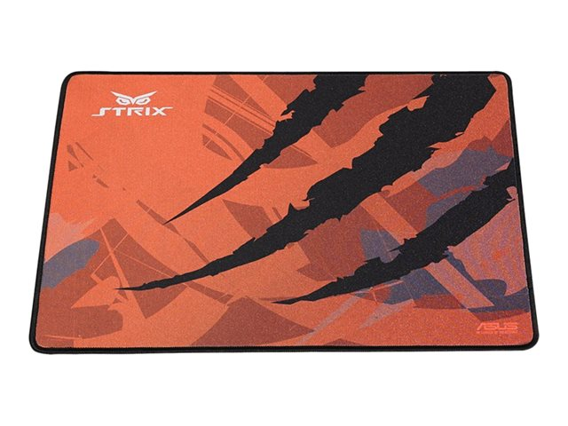 Asustek : STRIX GLIDE SPEED GAMING MOUSE PAD