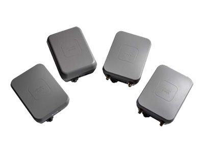 Cisco : 802.11AC W2 LOW-PROFILE OUTDOOR AP DIRECT. ANT SWAP1560-LOCAL-K9