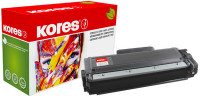 Kores Toner G1242RBR remplace brother TN-230M, magenta