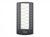 Cisco : 32 BUTTON ATTENDANT CONSOLE pour CISCO SPA500 FAMILY PHONES en