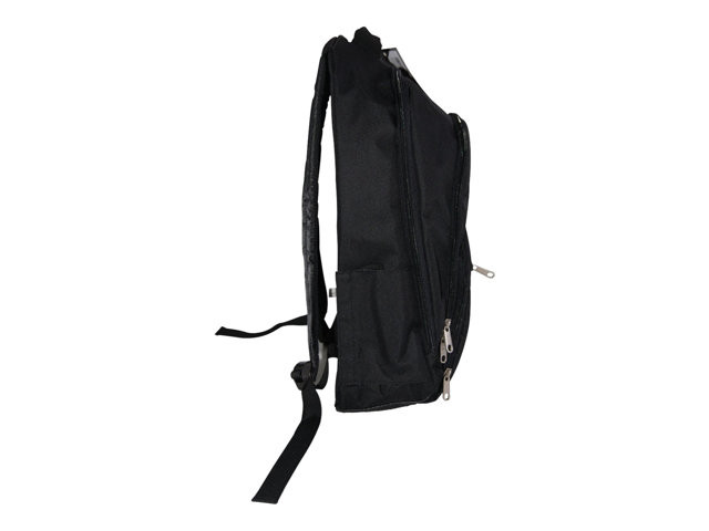 Kensington : SP25 15.4 CLASSIC BACKpack