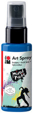 Marabu Spray acrylique