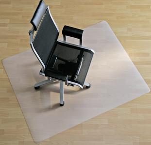 rs office tapis prot ge sol en pp l 1300 x p 1200 mm busiboutique. Black Bedroom Furniture Sets. Home Design Ideas