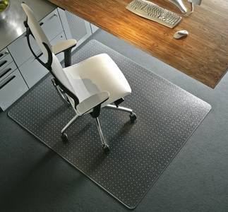 RS Office Tapis de protection