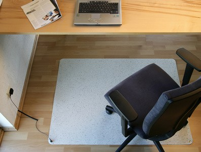 RS-Office tapis de sol antistatique
