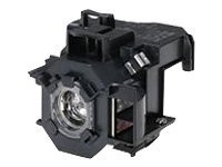 Epson : ELPLP53 SPARE LAMP pour EB-1900 SERIES