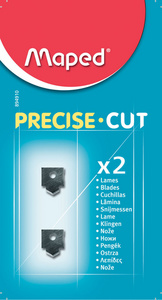 Maped Massicot Precise Cut, format A4