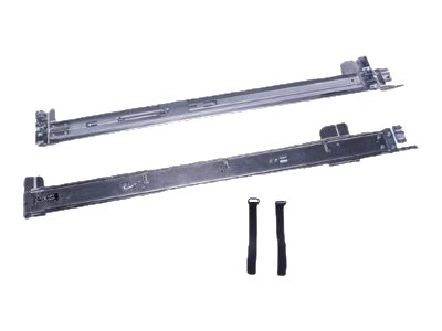 Dell : READY RAILS 2U SLIDING RAILS CUSkit