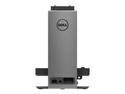 Dell : SFF STAND pour OPTIPLEX .