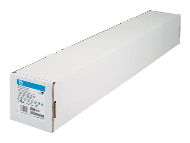 HP : HP UNIVERSAL BOND papier 914 MM X 45.7 M (36 X 150 FT)