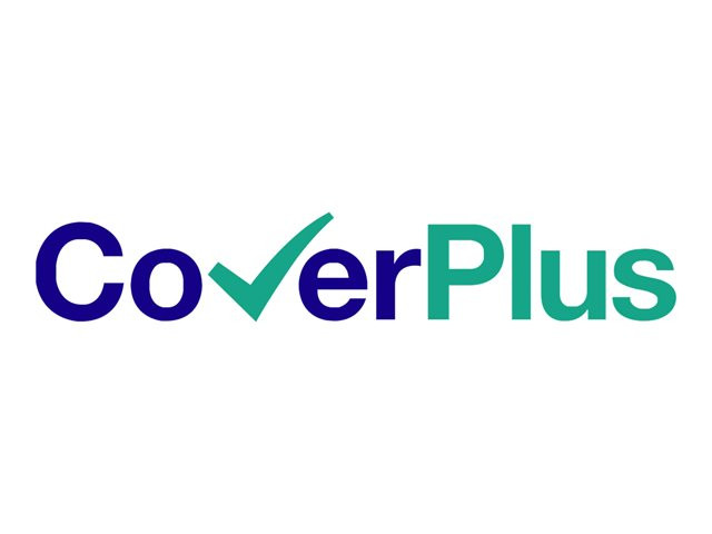 Epson : 4 YEARS OF ON-SITE COVERPLUS pour EB-14XXUI avec LAMP