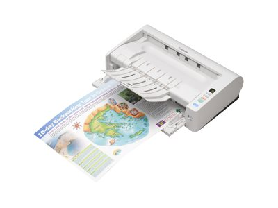 Canon : DR-M1060 DOCUMENT SCANNER (pc)