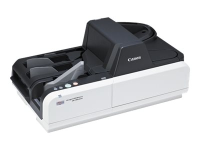 Canon : CR190IL CHECK SCANNER A5 190PPM=380IPM 200P USB2