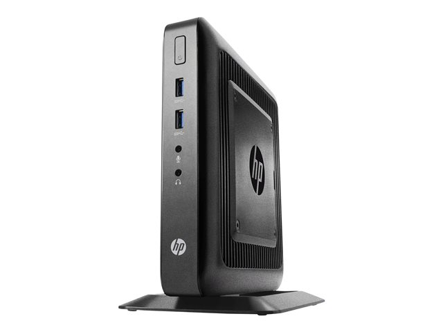 HP : T520 GX-212JC 1.2GHZ 16GB 4GB WIN7P (apu)
