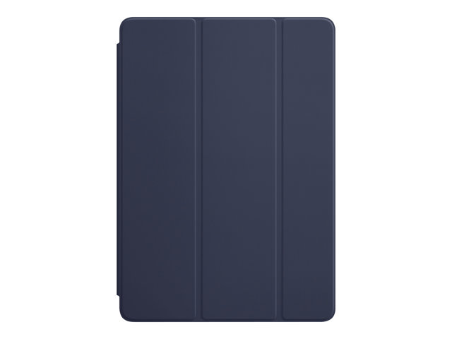 Apple : IPAD SMART COVER MIDNIGHT BLUE F/IPAD 2017