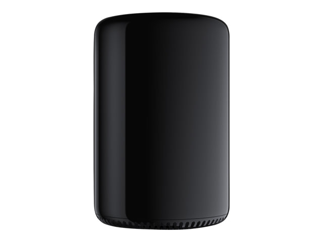 Apple : MAC PRO 8-CORE XEON E5-3.0GHZ 256GB 16GB NOODD IOS (xeon)