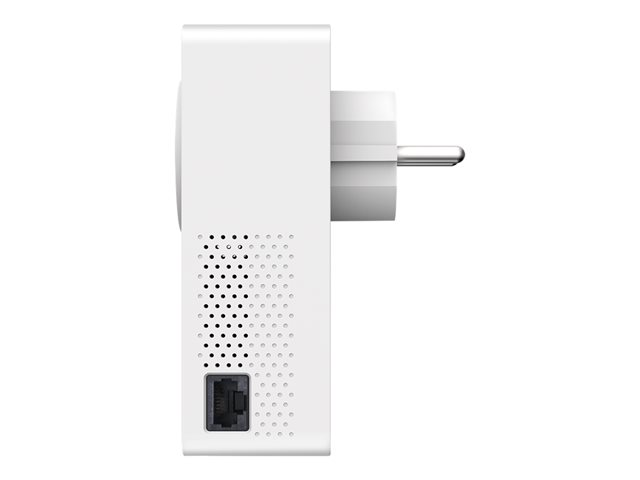 D-Link : POWERLINE AV2 1000 WI-FI AC1200 STARTER kit
