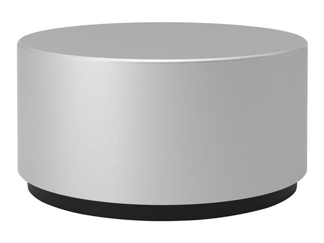 Microsoft : SURFACE DIAL .