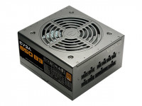 eVGA : EVGA 850 B3 BRONZE POWER SUPPLY