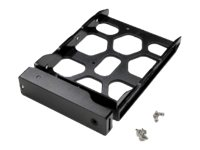 Synology : HDD TRAY F DS712+ DS1812+ DS1512+ DX513 DS713+