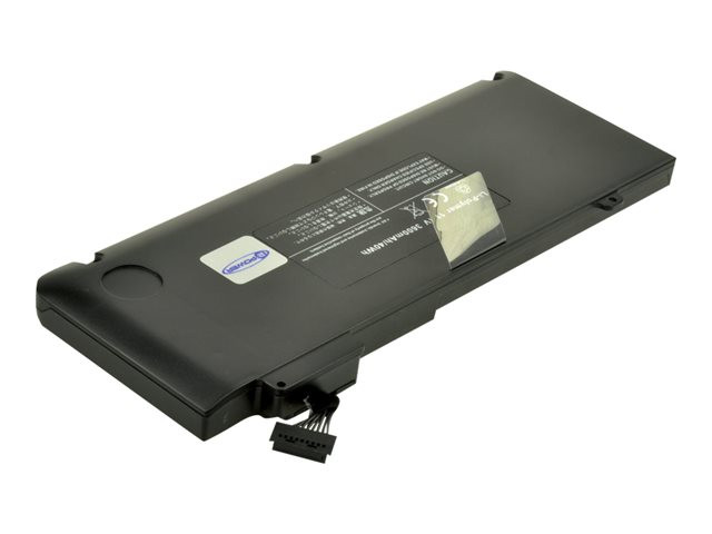 2-Power : 2-POWER LAPTOP batterie 11.1V 3600MAH